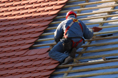 approved roofing new mexico